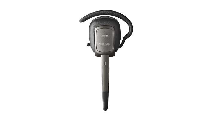 Jabra Supreme UC MS