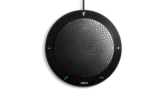 Jabra SPEAK 410 фото