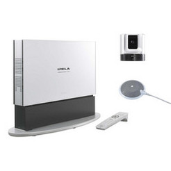 Sony PCS-G50P Video Conference System